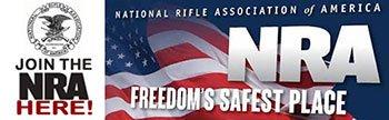 NRA MEmbership Discount