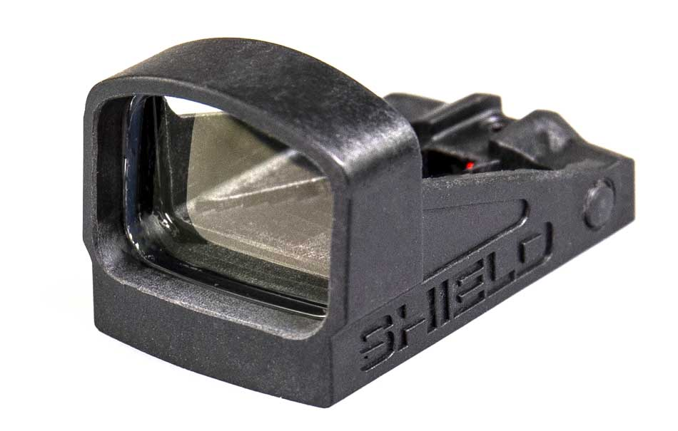 Shield Sights SMSc