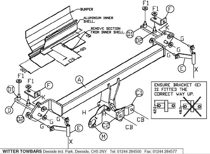 delighted citroen xsara pico wiring diagram pictures