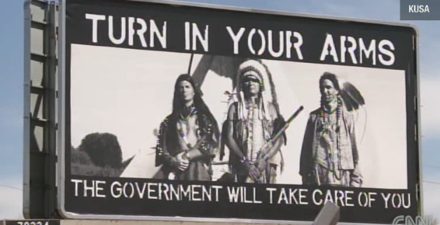 https://i2.wp.com/www.gunssavelife.com/wp-content/uploads/2013/04/native-americans-guns1.jpg