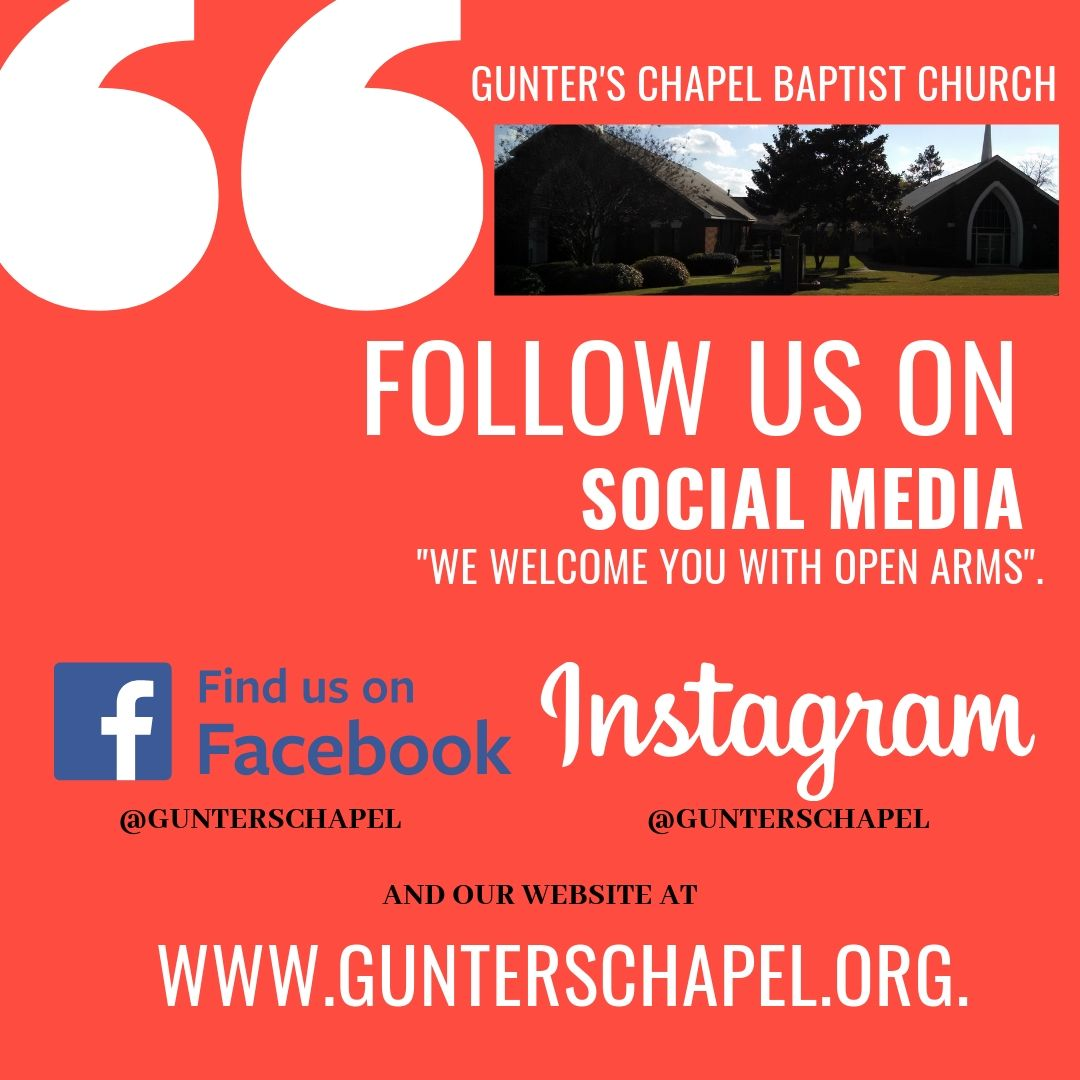 Follow Us on Facebook and Instagram as friends. (2)