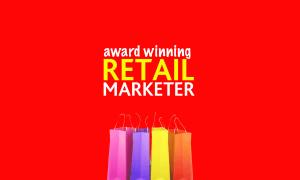 Darren Gunton - Retail Marketer
