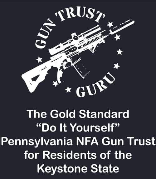 Gtg logo whiteblack blackgroundpennsylvania gun trust guru gtg logo whiteblack blackgroundpennsylvania solutioingenieria Image collections