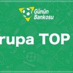 avrupa-top10