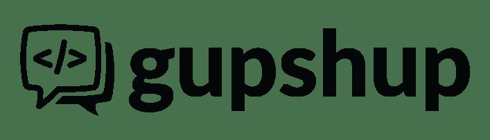gupshup - assets