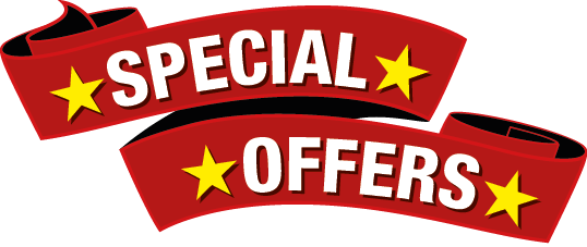 Bigrock special offer