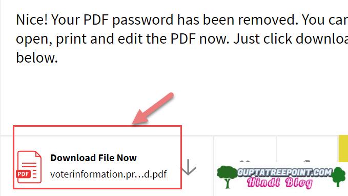 Download Unlock PDF