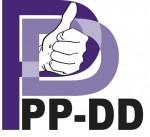 SIGLA-PPDD-BULETIN-VOT-300x274