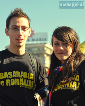 marsul-ptr-basarabia-1