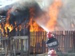 casa-incendiu