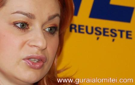 cristina-pocora-pnl