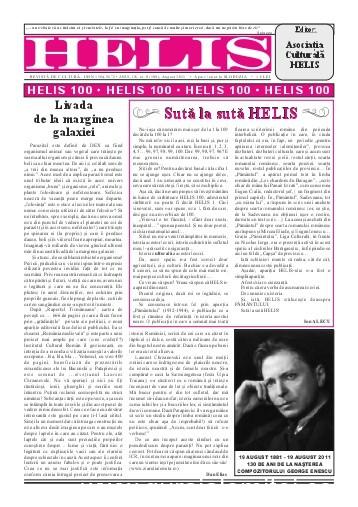 helis-100-revista-helis