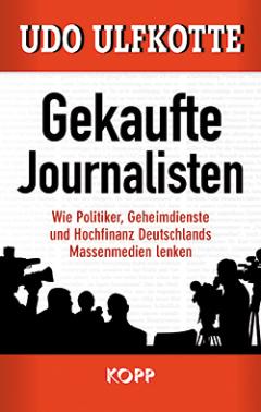 periodistas comprados