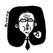 PEDRO EL KOKO PARRILLA
