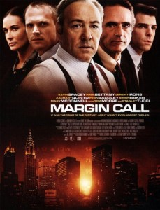 Margin_Call-193045991-large