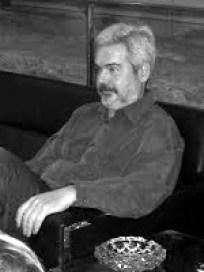 LUIS VALERA