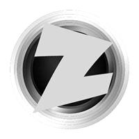 ZUMBADOR