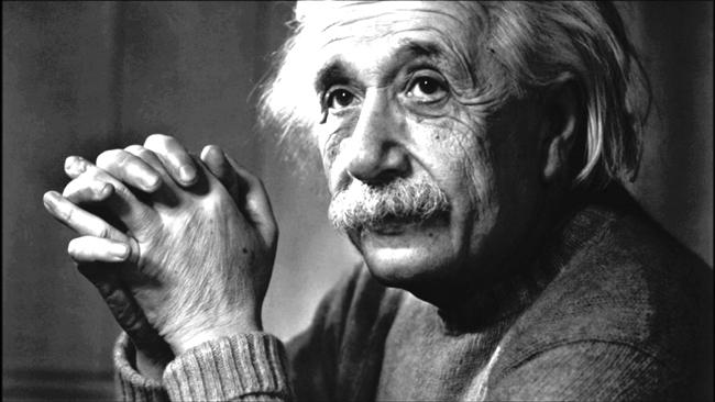 Albert-Einstein-NoticiasSOS