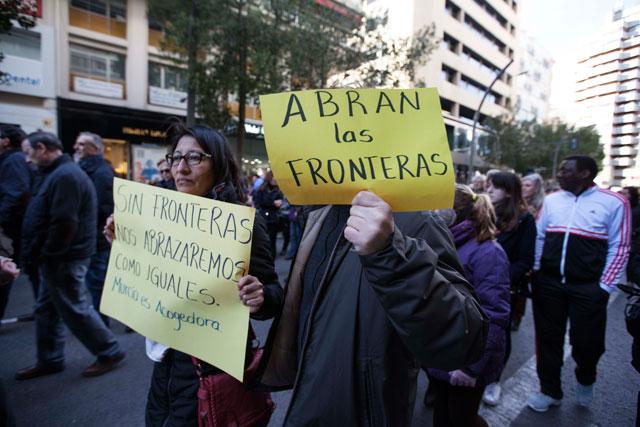 Gloria-Nicolas-refugiados