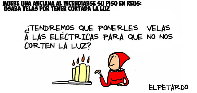 el-petardo-pobreza-energia