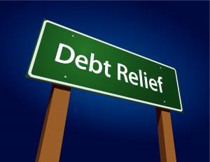 Reaffirming a debt