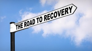 Could Bankruptcy Be The Solution For You