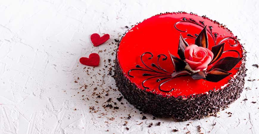 order-red-velvet-cake-online-in-gurgaon