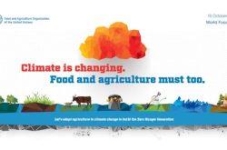 Dünya Gıda Günü 2016