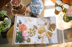Açık Mutfak - detay