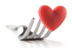 Chef's Table'da Sevgililer Günü 2017 için özel workshop