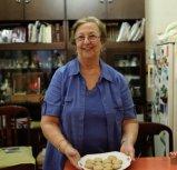 Kaybolan Bir Dil, Kaybolan Bir Mutfak belgeseli