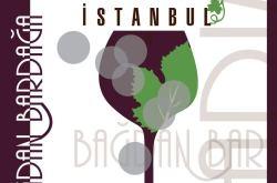 İncirli Şaraphane'de Bağbozumu İstanbul 2017