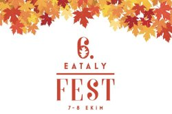 Eataly Fest 2017
