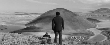 BugdayFilmi-SemihKaplanoglu (2)