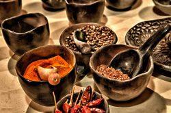 SALT Galata'da Şehrin Gıdası III