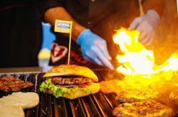Hellmann's Burger Fest4