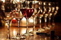 Tadım Atölyesi Online Wine Tastings - İspanyol Şarapları