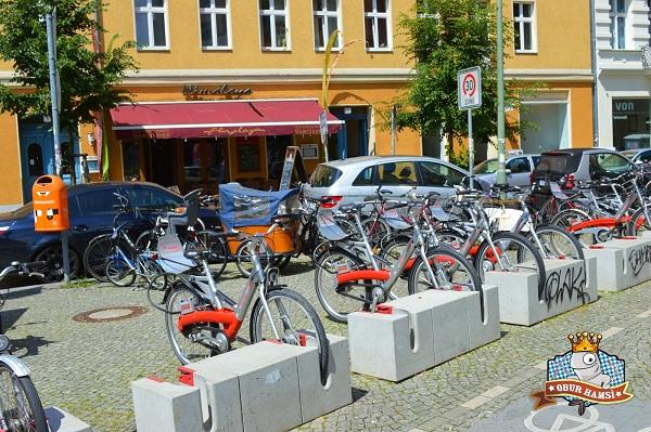 berlin-bisiklet-kiralama