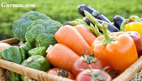 organik-urunler-neler