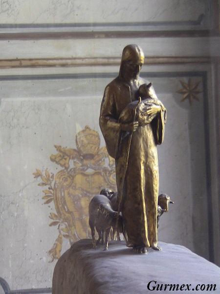 36-vatikan-tarihcesi