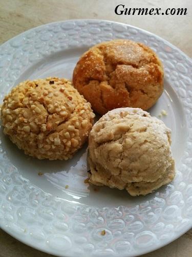 damla-sakizli-kurabiye-lor-kurabiye