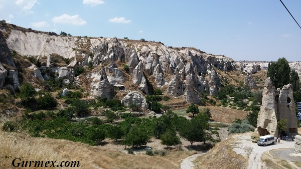 kapadokya-peri-bacalari