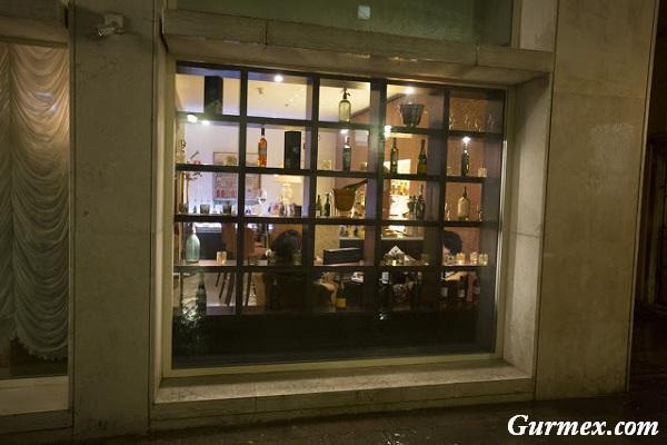 venedik-restoranlari