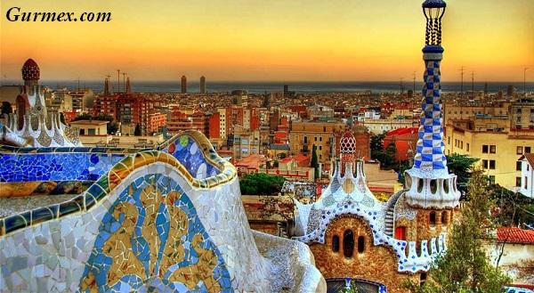 barcelona-gurme-rehberi