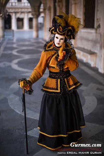 venedik-karnavali-nasil-gidilir