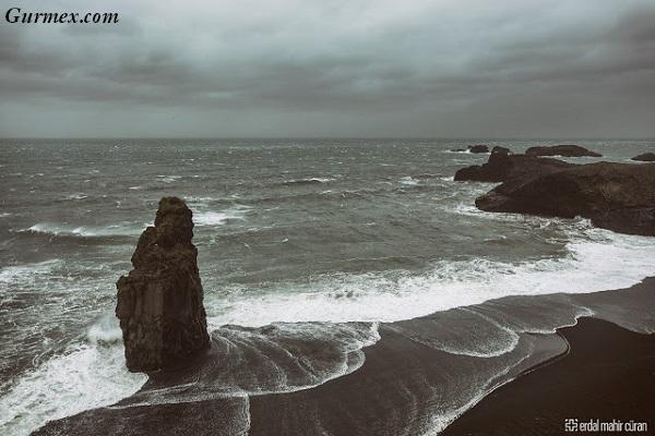 black-beach-izlanda-nasil-gidilir