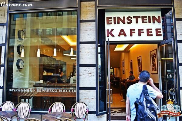 Berlin-einstein-kaffee