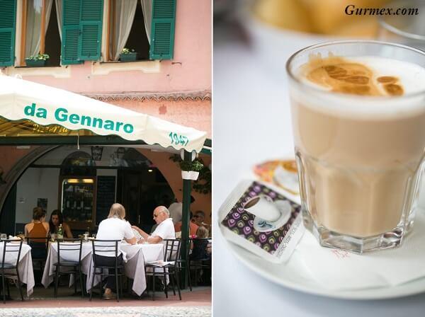 Santa-Margherita-italya-ne-icilir-nerede-icilir-cafe-restoran-yemek-kulturu