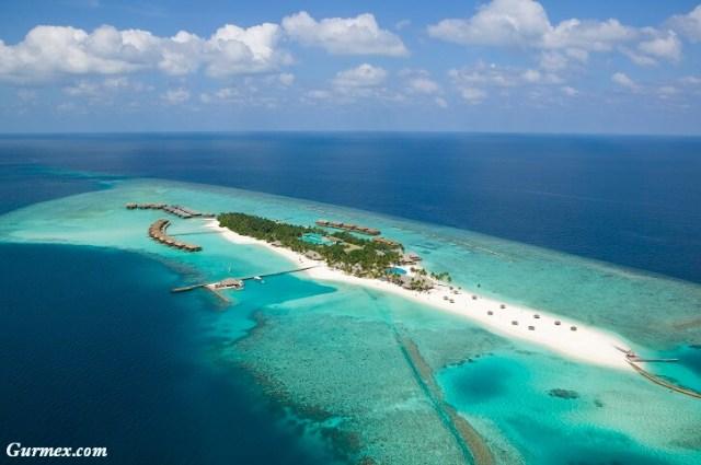 Veligandu-maldivler-nerede-nasil-gidilir-ne-yapilir