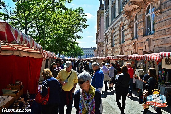 berlin-sanat-pazari-nerede